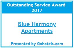 award-go-hotels