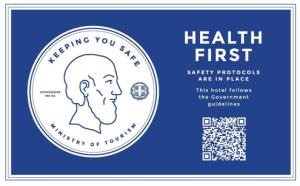 blue-harmony-health