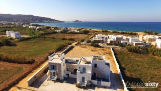 blue-haromony-apartments-naxos