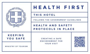 healthfirst2