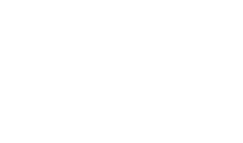 Blue Harmony Apartments in Naxos