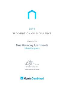 BlueHarmony_RecognitionofExcellence2019